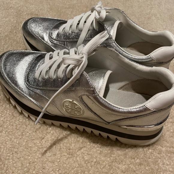 Tory Burch Shoes | Tory Burch Sneakers